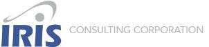 Iris Consulting